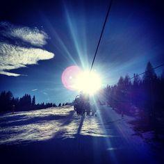 A nice day in the mountains #ilovestyria #igershebalm - @haubentaucherat- #webstagram