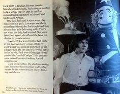 H.R. Pufnstuf Cast   Pufnstuf and the Best School Library Book Ever…