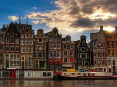 Things To Do In Amsterdam   10 Wacky Things to do in Amsterdam   Loving Apartments