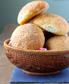 cemita rolls more breadsticks garlic rolls breadsticks garlic bread ...
