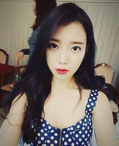 Lee Ji Eun - IU ♡