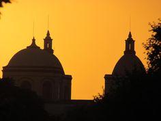 Iglesia San José de Corozal, Sucre Colombia.