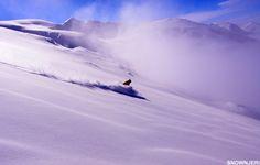 Lorik Pustina skis the fresh powder in Brezovica Teton Gravity Research, Denver Post, Visitors Bureau, Steamboats, Face Photo, In Law Suite, Enter To Win, Winter Sports, Photo Contest