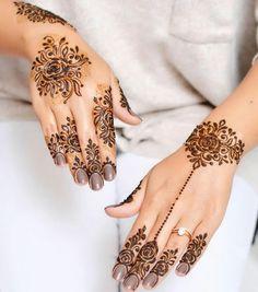 Beautiful Arabic Mehndi Designs, Pretty Henna Designs, Modern Henna Designs, Henna Designs Feet, Floral Henna Designs, Latest Henna Designs, Finger Henna Designs, Full Hand Mehndi Designs, Mehndi Designs 2018