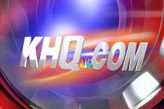 Volcano may be erupting off Oregon, Washington coast - Spokane, North Idaho News & Weather KHQ.com