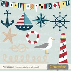 Free Clip Art Nautical Flags | 00 availability in stock product code nauticalclipart available ...