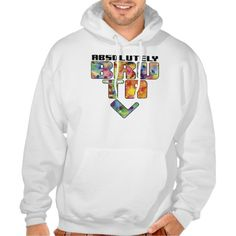 """Absolutely brutal men 8 The """"absolutely Brutal"""" colorful design t-shirt was made for those who lives life at the limit. Enjoy it."""