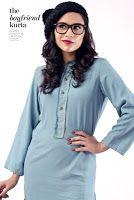 The Working Wommen Latest Winter Dresses Collection 2013 by Adnan Pardesy ~ Pakistani Fashion,Pak Models,Bridals Fashion,Pak Designers,Beauty Tips,Jewellery Styles,Men Fashion
