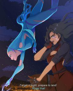 Pocahontas, Disney Characters, Fictional Characters, Disney Princess, Instagram Posts, Anime, Art, Art Background, Kunst