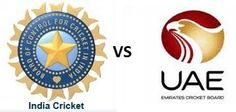 India vs UAE ICC Cricket World Cup 2015 Watch Live Online | CRICKET NEWS