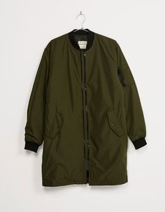 http://www.bershka.com/tr/man/new-collection/jackets/long-bomber-jacket-style-coat-c1010046173p100469310.html?colorId=505