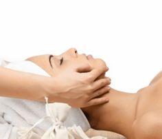 Masaj facial - Amity Spa Wellness Spa, Health And Wellness, Spa Center, Facial, Facial Treatment, Health Fitness, Facial Care, Face