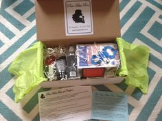 The ultimate subscription box to enhance your sex life. Incredible Toy, Bedroom Toys, Secret Box, Monthly Subscription Boxes, Shave Gel, Girl Problems, Gag Gifts, Toy Boxes, Are You Happy