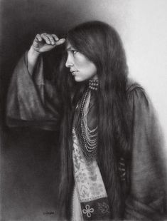Zitkala-Sa was a Yankton Sioux woman. She was well educated, an accomplished author, musician and composer - she wrote the first American Indian opera, The Sun Opera, in She went on to work for the reform of Indian policies in the United States