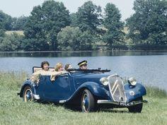 1935_Citroen_Traction_Avant_11CV_cabriolet_001_3434.jpg 2.048×1.536 pixels