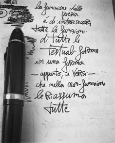 Aforismi e versi... #poetry #poem #visual #lomo #writing