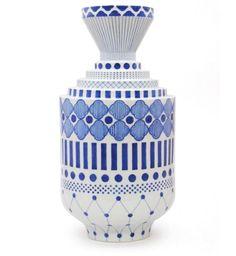 Choemon Ceramics