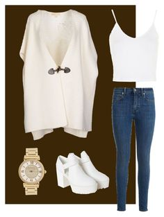 """Untitled #119"" by kidrauhleer on Polyvore"