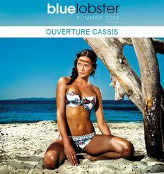 Réouverture du magasin de Blue Lobster Cassis
