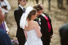 Colorado Mountain Wedding Photos | Sarah + Milo - Carrie Swails Wiccan Wedding, Carrie, Carry On, Wedding Ceremony, Colorado, Wedding Photos, Wedding Inspiration, Mountain, Couples