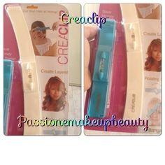http://passionemakeupbeauty.blogspot.it/2013/10/crea-clip-mai-piu-giornate-intere-dal.html