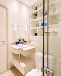 By @moniserosaarquitetura 📷 @juliaribeirofotografia #arquitetura #bathroom #banheiro #detalhes #decor #producao #home #luxury #decorhome #style#instadesign #design #projeto #decoraçãodeinteriores #archlovers #decoration #decorando #interiores #bymoniserosa #moniserosaarquitetura