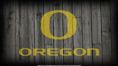Free Oregon Ducks wallpaper | 1920x1080 | #34825