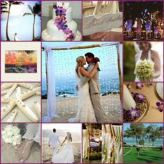A Dream wedding come true! Say I do on a exotic island of Sri Lanka, combine your weddings with a fantastic honeymoon!