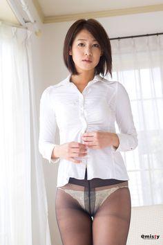小柳歩ayumi_koyanagi