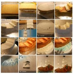 Pirate ship. It is created by http://www.facebook.com/the.cake.lady.tutorials. http://www.facebook.com/media/set/?set=a.432177170182394.89077.146096368790477=3