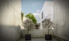 large flower pots TerraForm    http://terraform.pl/