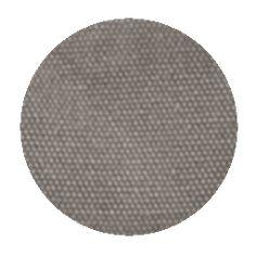 SOLSTICE pine | Fitz & Huxley Macbook Air, Fitz Huxley, Lotus, Concrete, Jeans, Pine, Charcoal, Grey, Magnetic Lock