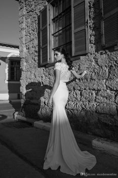 I found some amazing stuff, open it to learn more! Don't wait:https://m.dhgate.com/product/2016-two-pieces-wedding-dresses-by-riki-dalal/249244745.html
