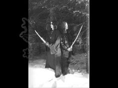 Vornat - The Flame Of Satan