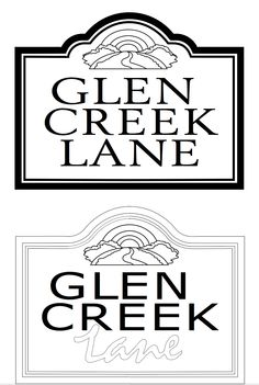219198706834852972 also Private Property Signs besides  on subdivision entrance signs