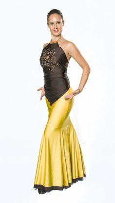 Isance Dance Catalogue 2011 - 2012.