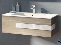 brera base p/lavabo cm. 90x50x33 tundra | mobili bagno | pinterest - Arredo Bagno Iperceramica