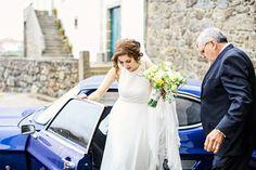 casamento sandrina alexandre instante fotografia inspire-40