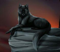 110 best anime wolves images on pinterest anime animals wolves