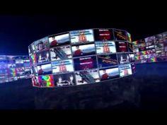 Vorstellungsvideo für alle neuen Besucher (NEU) Different Games, Virtual Reality, Videos, Music, Youtube, Fiction, Musica, Musik, Muziek