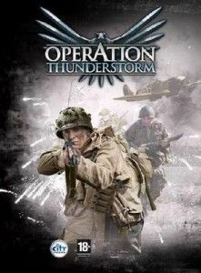 Operation Thunderstorm 2009 Game Free Pc Games Download Pc Games Download Download Games