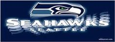 Seattle Seahawks Facebook Profile - Bing images