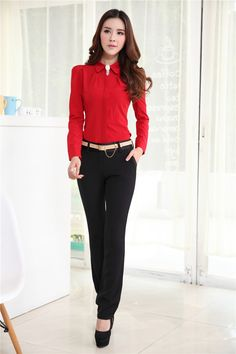 84 Best Professional Attire For Women Images Workwear Office