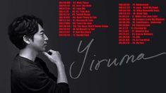 The Best Of YIRUMA  Yiruma's Greatest Hits || Best songs YIRUMA
