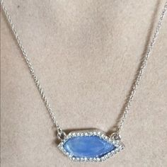 Pretty & Elegant Necklace  Very casual Neclace Apt. 9 Jewelry Necklaces
