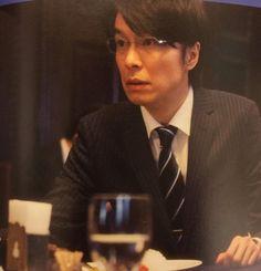 メディアツイート: kyoko(@kyoko_002)さん | Twitter