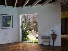 La Torracia Guest Residence - Valeria Cyrell House
