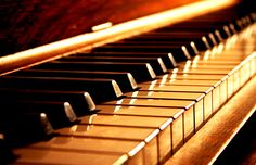 Learn how to play Jazz Piano well! I am working on this one right now.