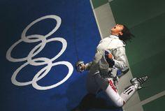 Mejores 14 imágenes de El deporte y el hombre en Pinterest  9888afced22c3