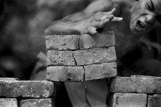 Tomasz Gudzowaty Humanistic Photography